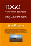 History, Culture and Tourism of Togo