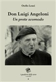 Don Luigi Angeloni