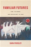 familiar futures