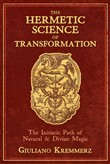 the hermetic science of t...