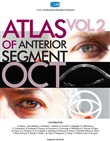 Atlas of anterior segment oct. Vol. 2
