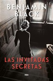 Las invitadas secretas