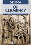 of clemency