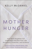 Mother Hunger