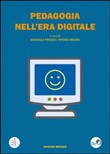Pedagogia nell'era digitale
