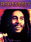 Bob Marley - Easy Piano Songbook