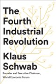 the fourth industrial rev...