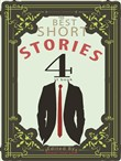The Best Short Stories - 4