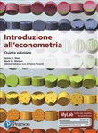 introduzione all'economet...
