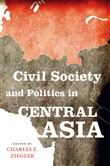 civil society and politic...