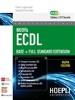 Nuova ECDL. Base­Full Standard Extension