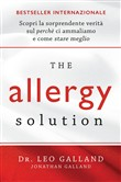 the allergy solution. sco...