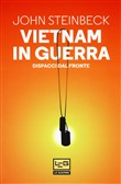 vietnam in guerra. dispac...