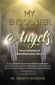 My Encounter With Angels