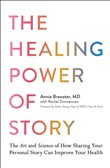 The Healing Power of Story