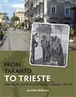 From Taranto to Trieste. Following the 2nd NZ Division's Italian Campaign, 1943-45