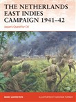 The Netherlands East Indies Campaign 1941–42