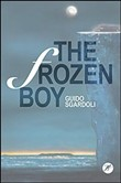 the frozen boy