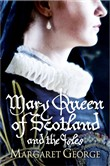 mary queen of scotland an...