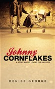 Johnny Cornflake