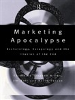 Marketing Apocalypse