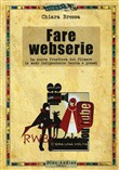 Fare webseries