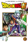 Dragon Ball Super. Vol. 10