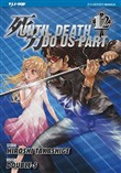 Until Death do us part. Vol. 12