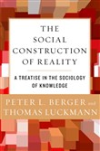 the social construction o...