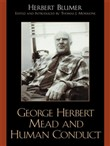 george herbert mead and h...
