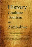 Zimbabwe History, Culture and Tourism