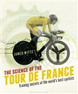 the science of the tour d...