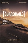 guardrails study guide, u...