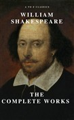 william shakespeare: the ...