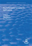 Neural Networks in Transport Applications