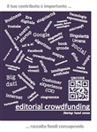 Editorial crowdfunding. Ediz. italiana