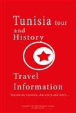 Tunisia History, Culture and Tourism