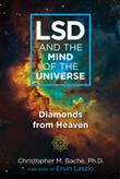lsd and the mind of the u...