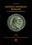 Monete imperiali romane. Vol. 2: I Flavi