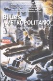 Blues metropolitano