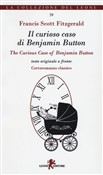 Il curioso caso di Benjamin Button­The curious case of Benjamin Buttonn