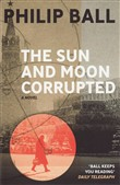 the sun and moon corrupte...