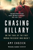chasing hillary: on the t...