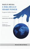 L'era dello sharp power. La guerra (cyber) al potere