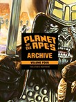 planet of the apes archiv...