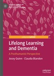 Lifelong Learning and Dementia