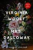 Mrs. Dalloway (Warbler Classics)