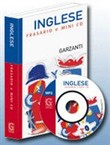 Viaggiare Inglese (con mini-CD)