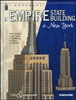 L'Empire State Building di New York