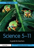 science 5-11